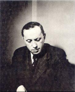 カレル・チャペック