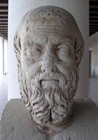 ギリシア(2)ポリスの変容・ギリシア文化 | いつまでも修業の身